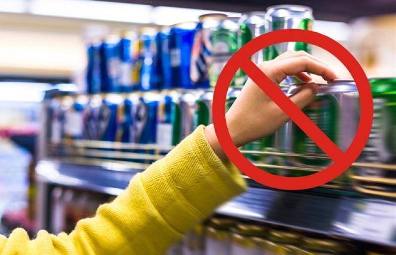 ISTRAŽIVANJE: SPROVOĐENJE ZAKONSKIH MJERA ZA SMANJIVANJE DOSTUPNOSTI ALKOHOLA MALOLJETNICIMA