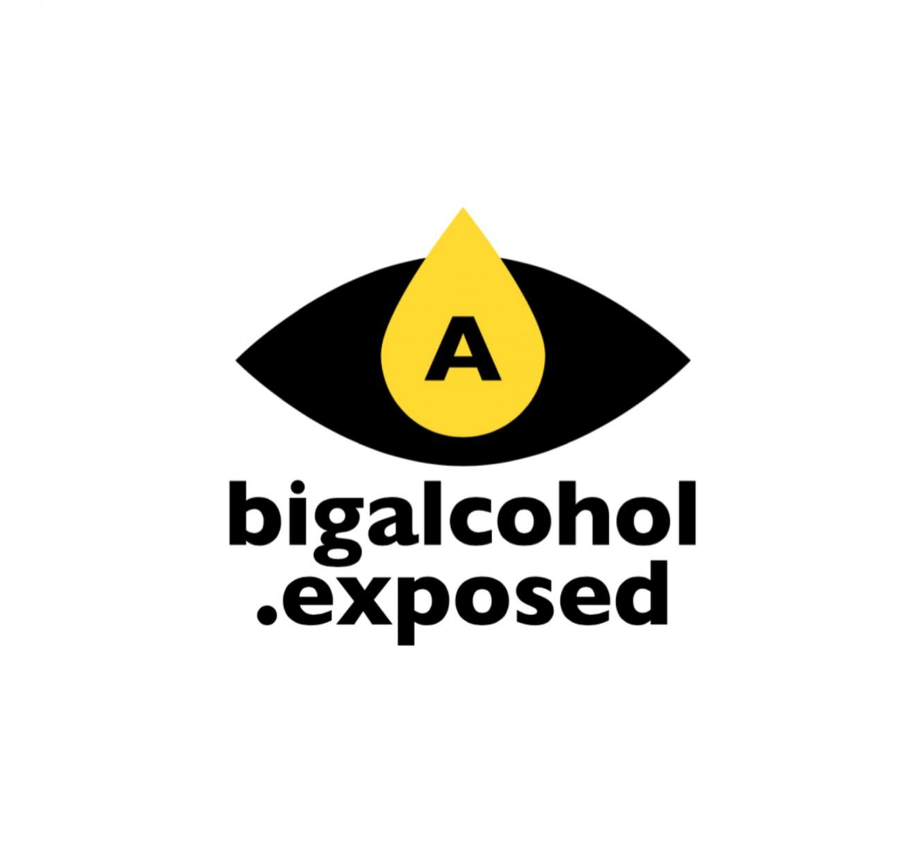 MREŽA BIG ALCOHOL EXPOSED – RAZOTKRIVANJE ALKOHOLNE INDUSTRIJE